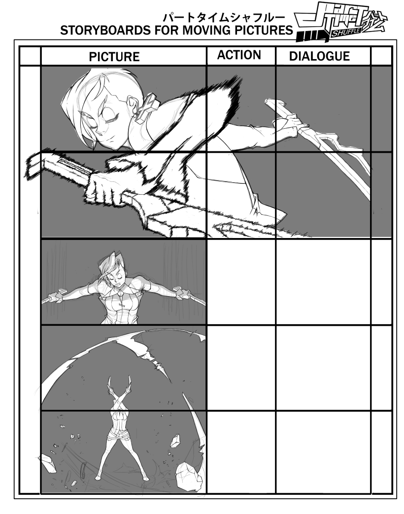 pts_storyboard_off_template02_alt